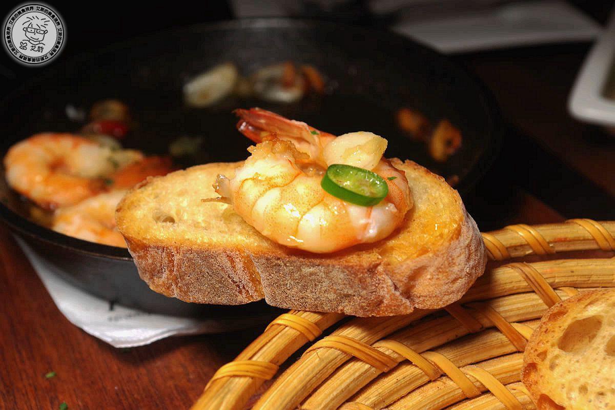 8西班牙蒜味蝦2.jpg