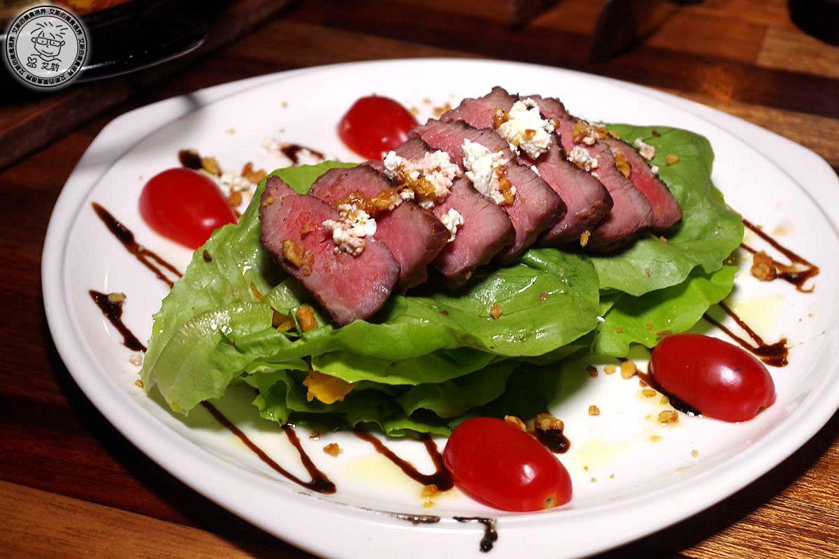 9碳烤牛肉南瓜沙拉.jpg