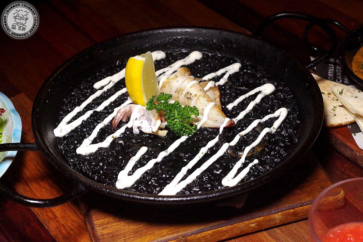 12墨魚大鍋飯.jpg