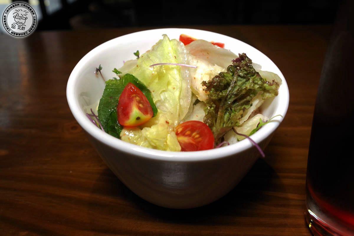 2商業午餐2.jpg