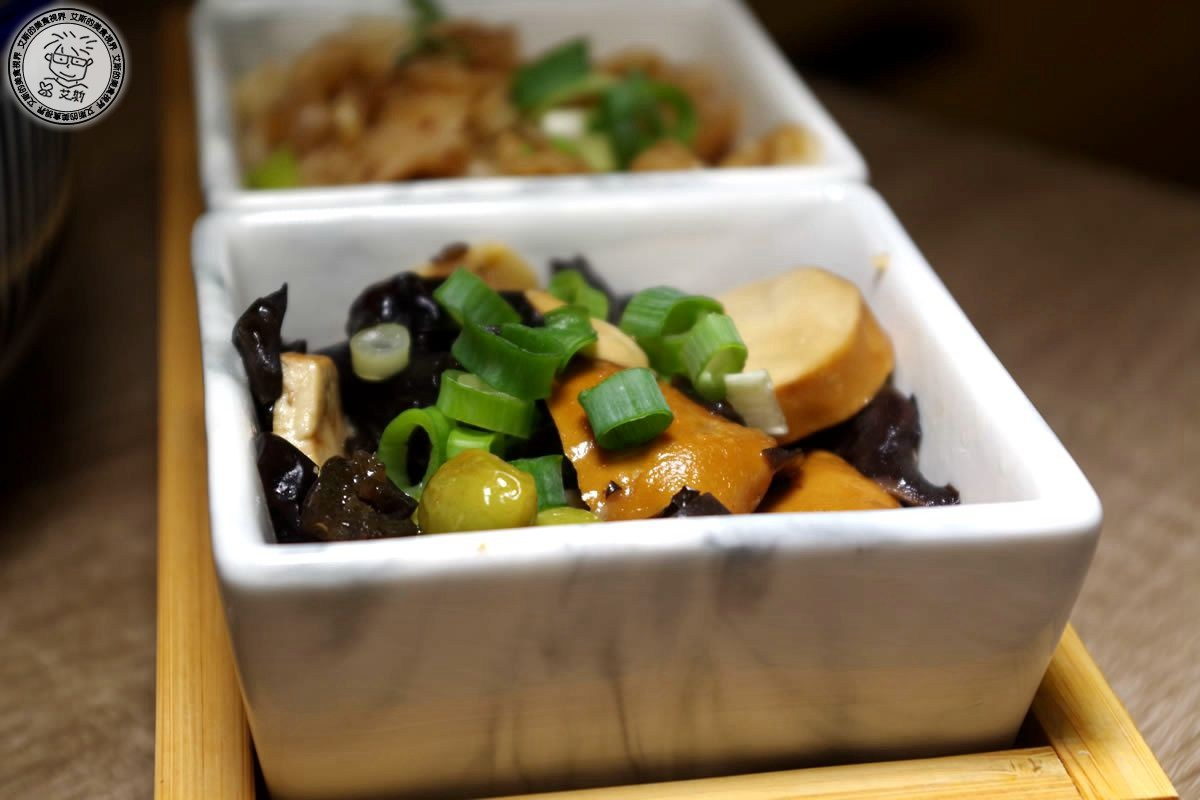 2小菜1-吞舌菜.jpg