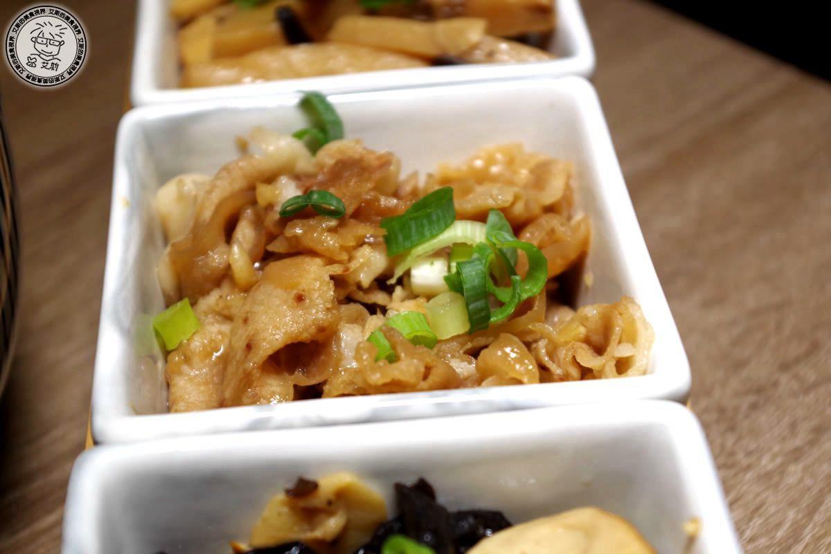 2小菜2-煙燻大薄片.jpg