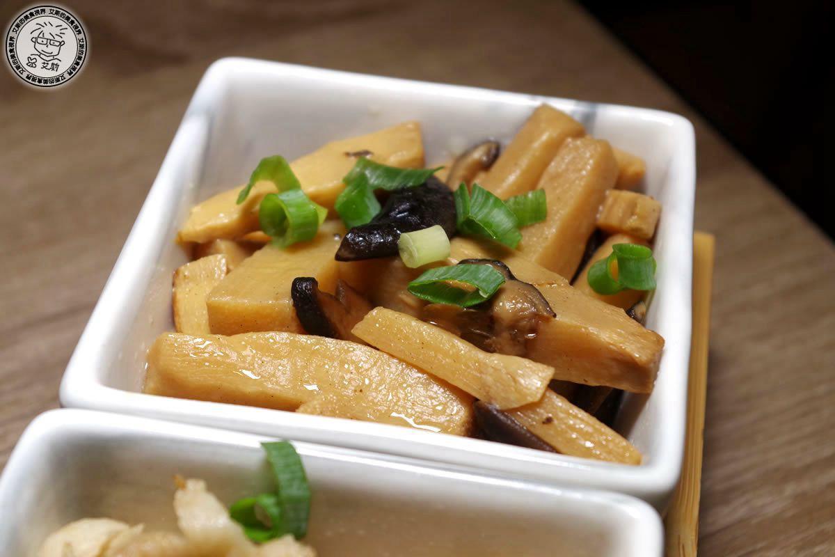 2小菜4-油燜冬筍.jpg