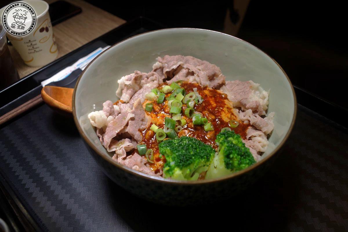 3霜降牛肉麻醬麵1.jpg