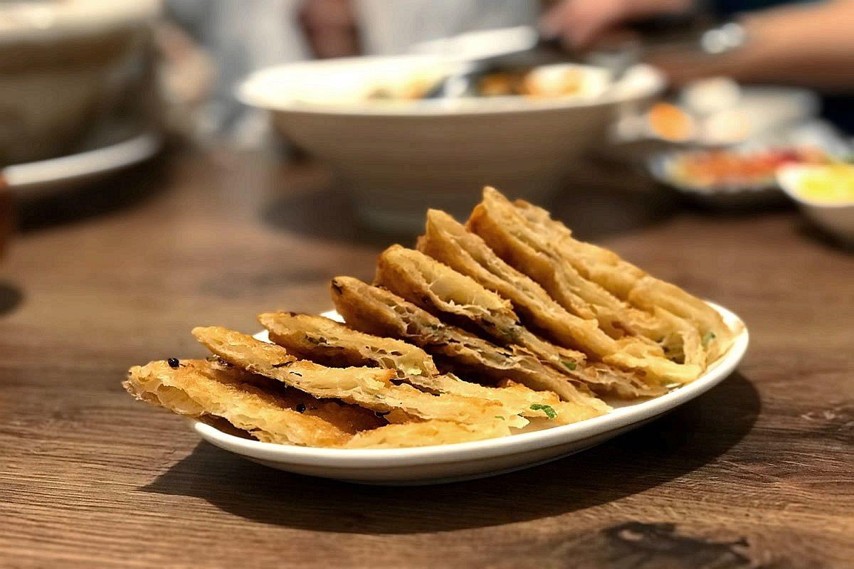 10蔥油餅.jpg