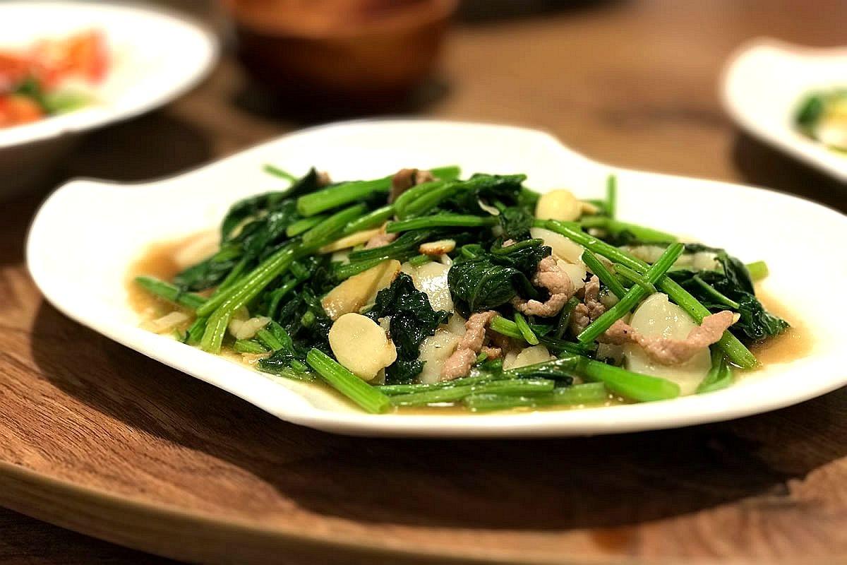11菠菜炒年糕.jpg