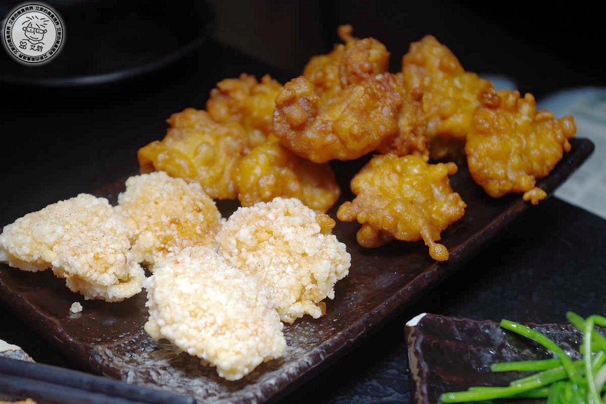6酥炸魷魚塊%26;日式唐揚雞1.jpg