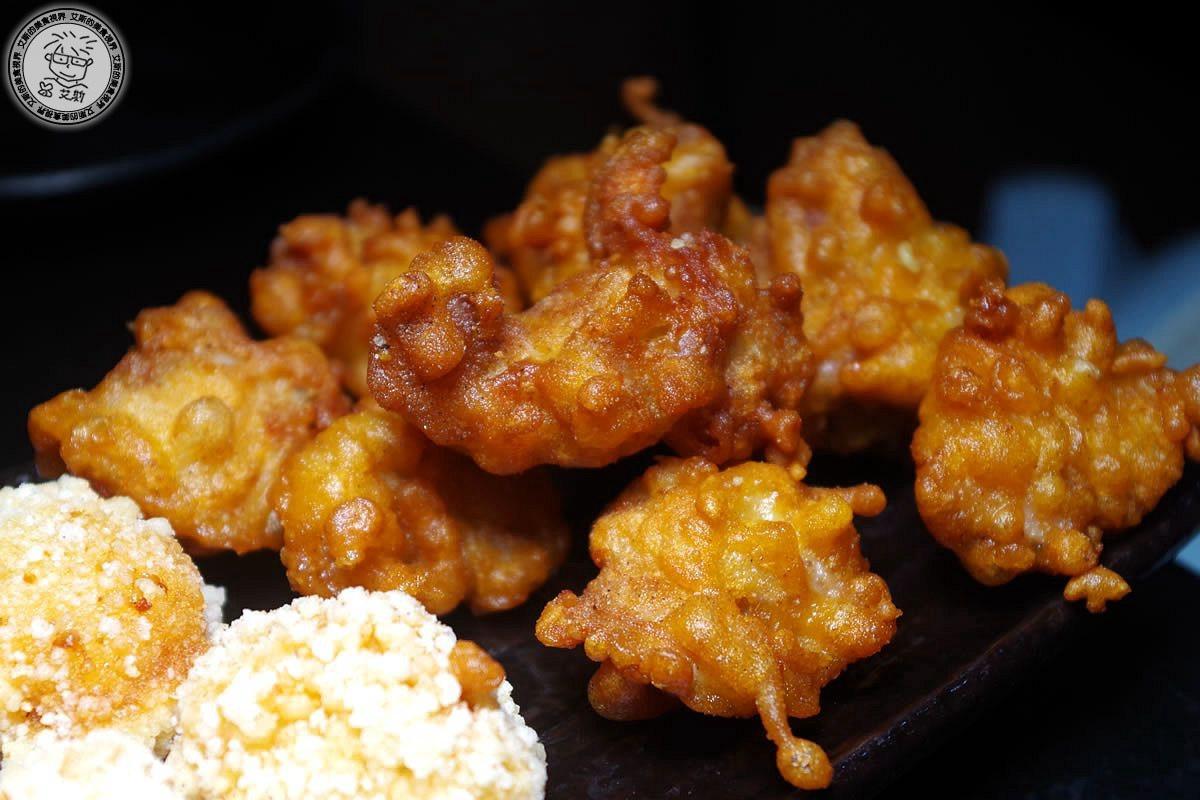 6酥炸魷魚塊%26;日式唐揚雞3.jpg