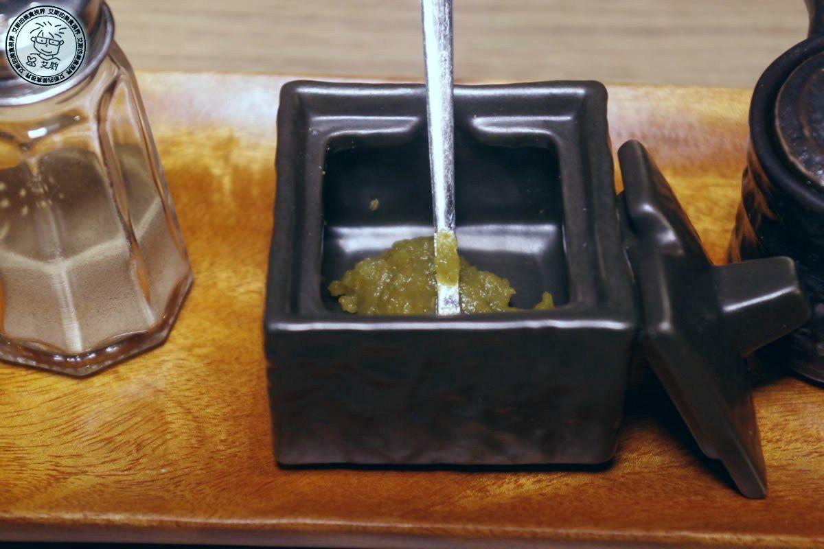 5酸菜白肉鍋2-白肉5.jpg