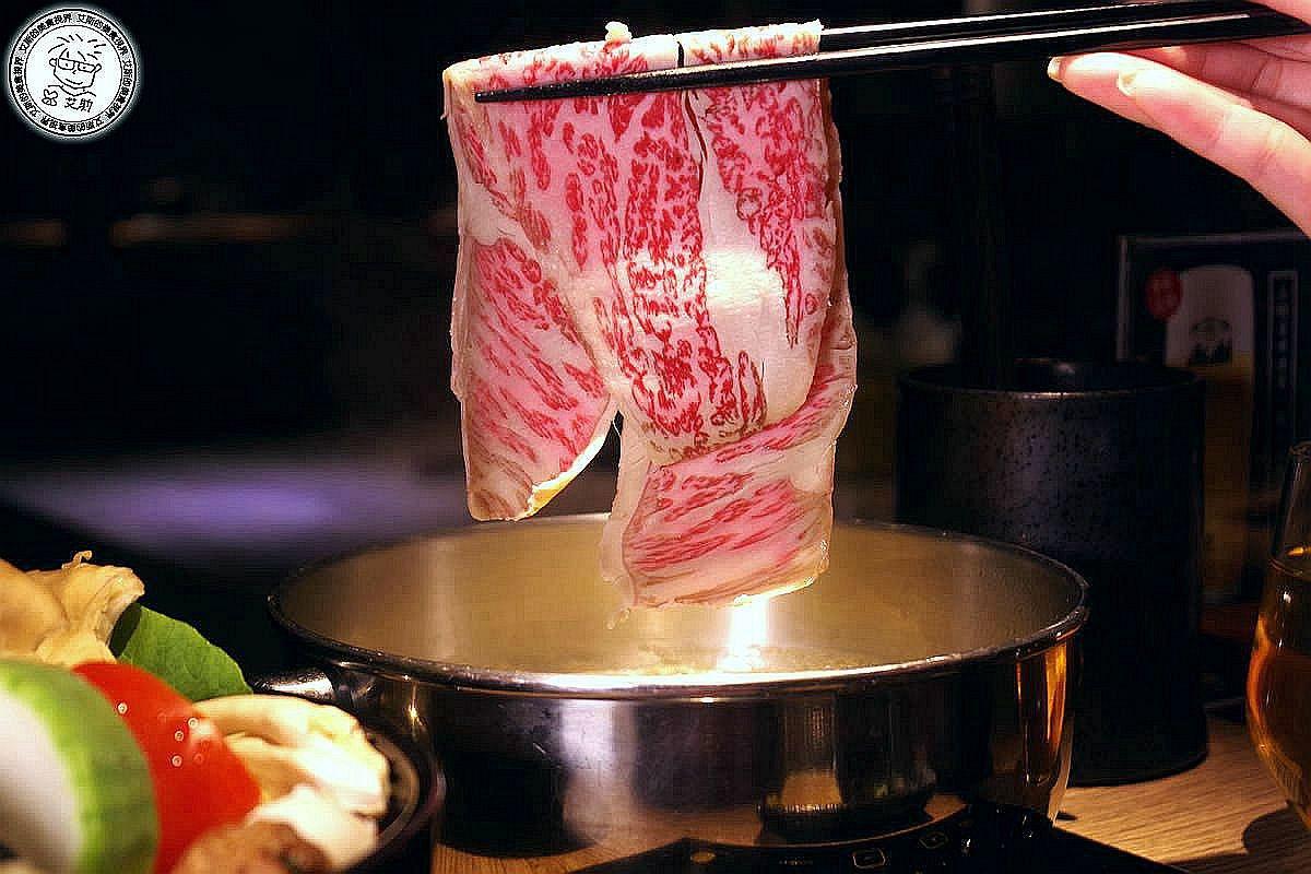 6牛肉鍋2-澳洲和牛2.jpg
