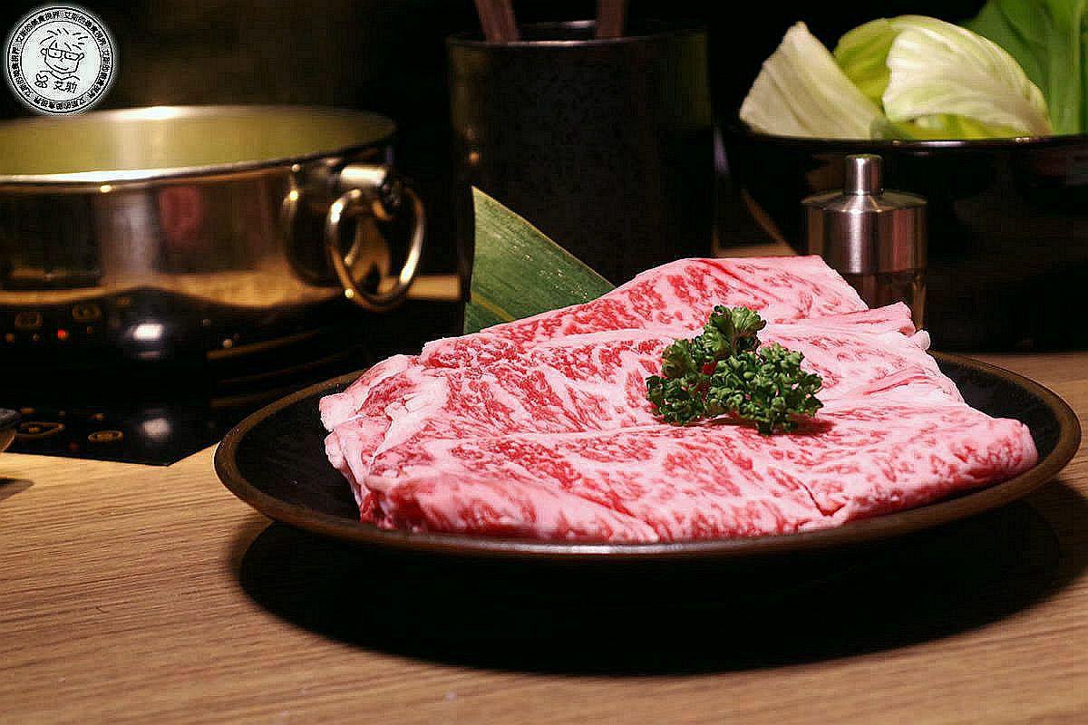 7日本和牛1.jpg