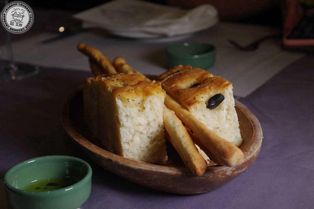 3蘭苑手工麵包1.jpg