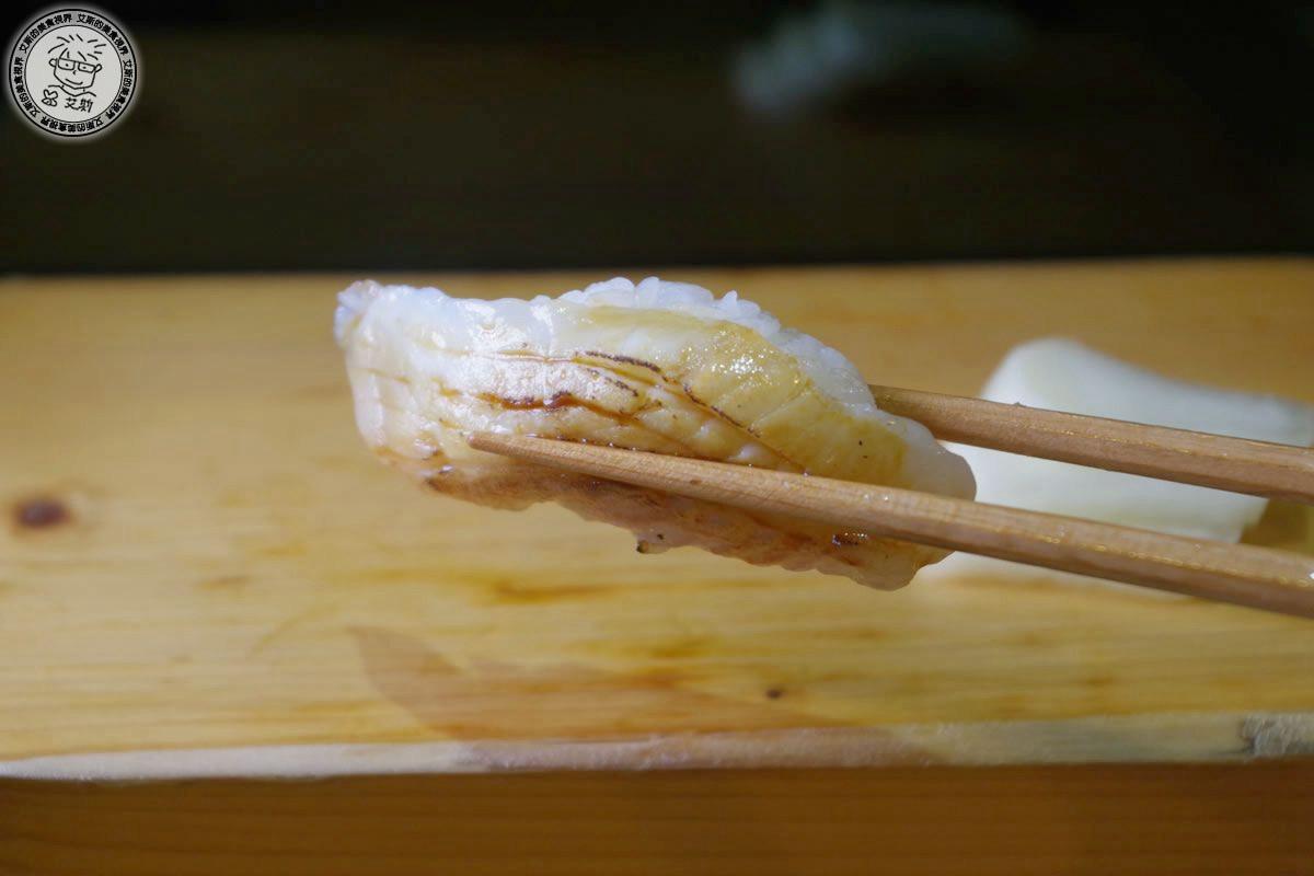 7北海道鮫鰈2.jpg