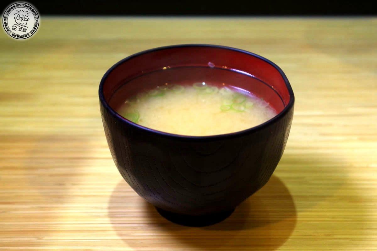 14味噌湯.jpg