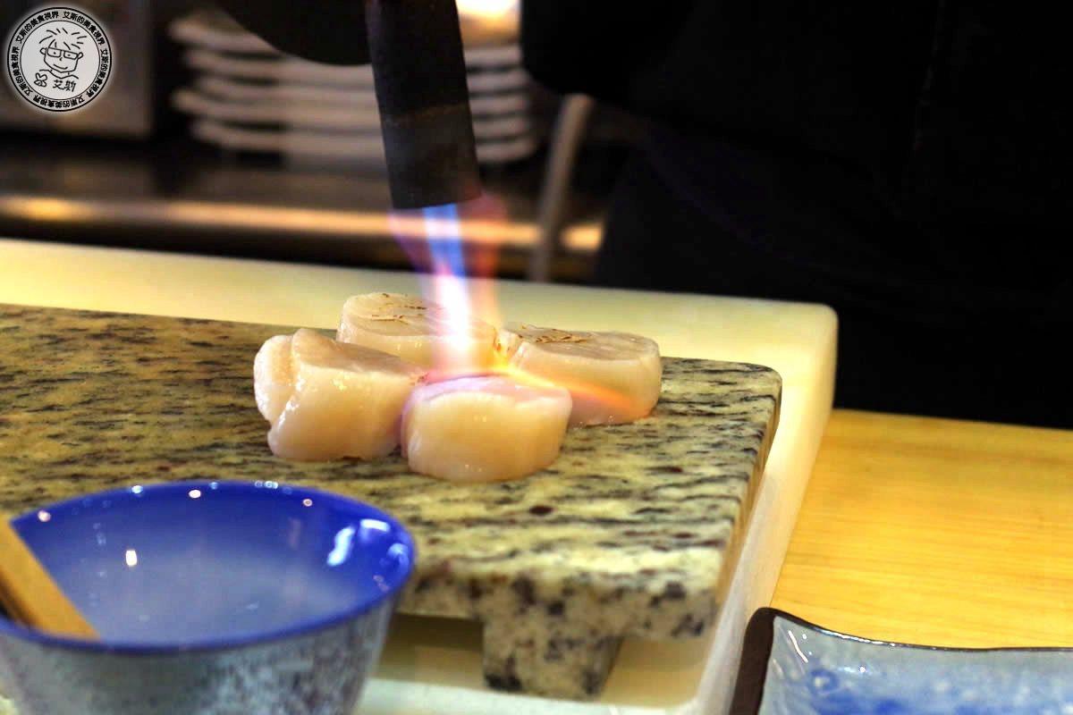 6北海道干貝最鐘燒1.jpg