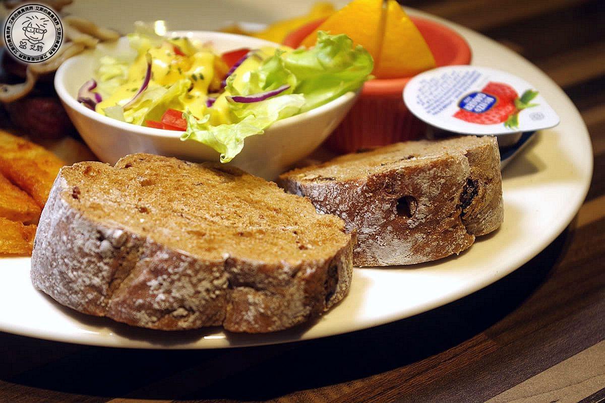 2美式火烤牛排早午餐6.jpg