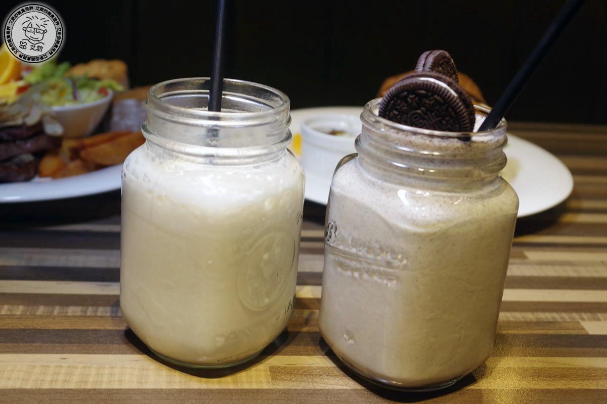 5奶昔Oreo%26;香蕉牛奶1.jpg