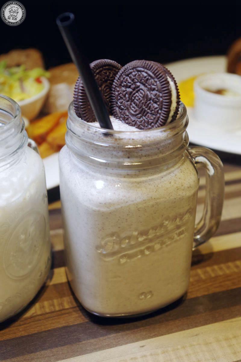 5奶昔Oreo%26;香蕉牛奶3.jpg