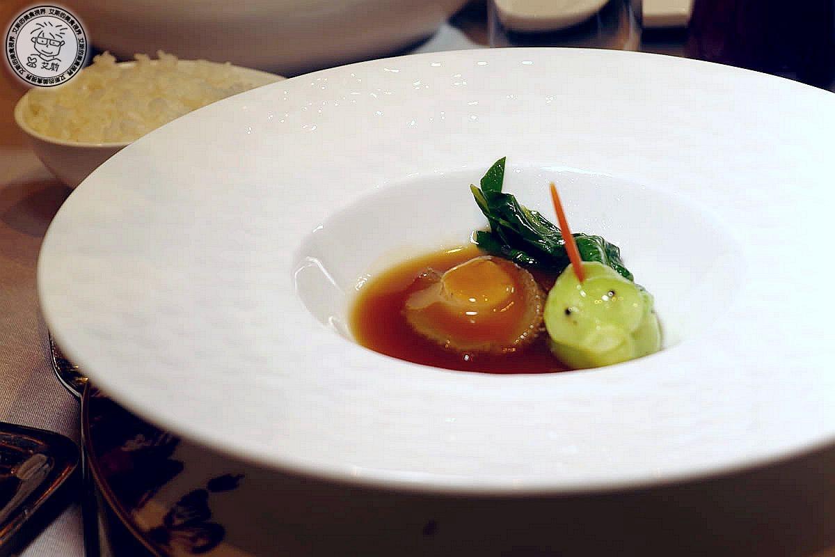 4龍鮑蟹-崑崙鮑魚撈飯1.jpg