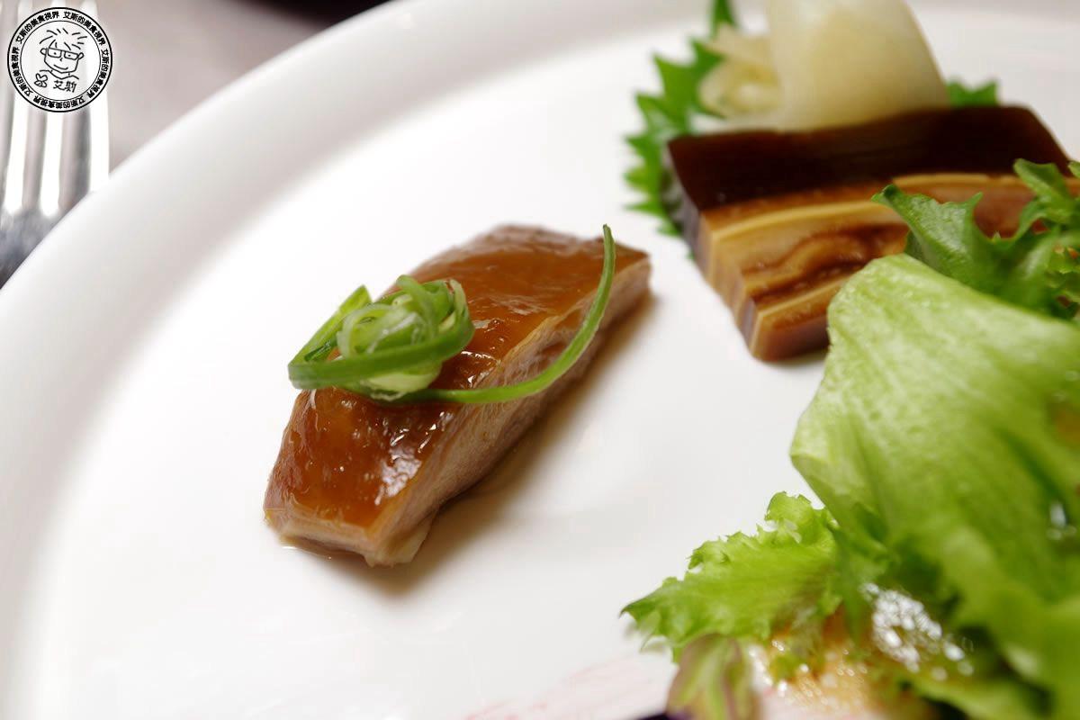 1龍鮑蟹-小豪華品味集2.jpg