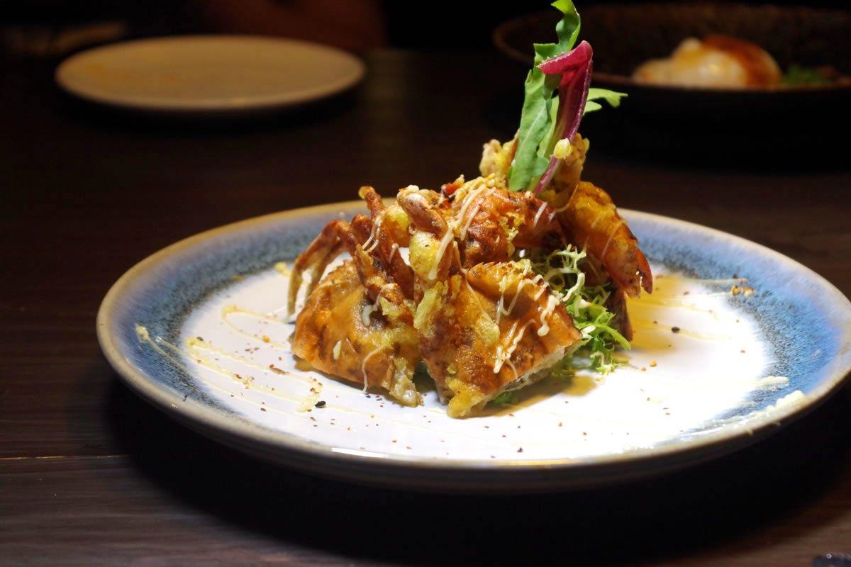 13香酥軟殼蟹.jpg