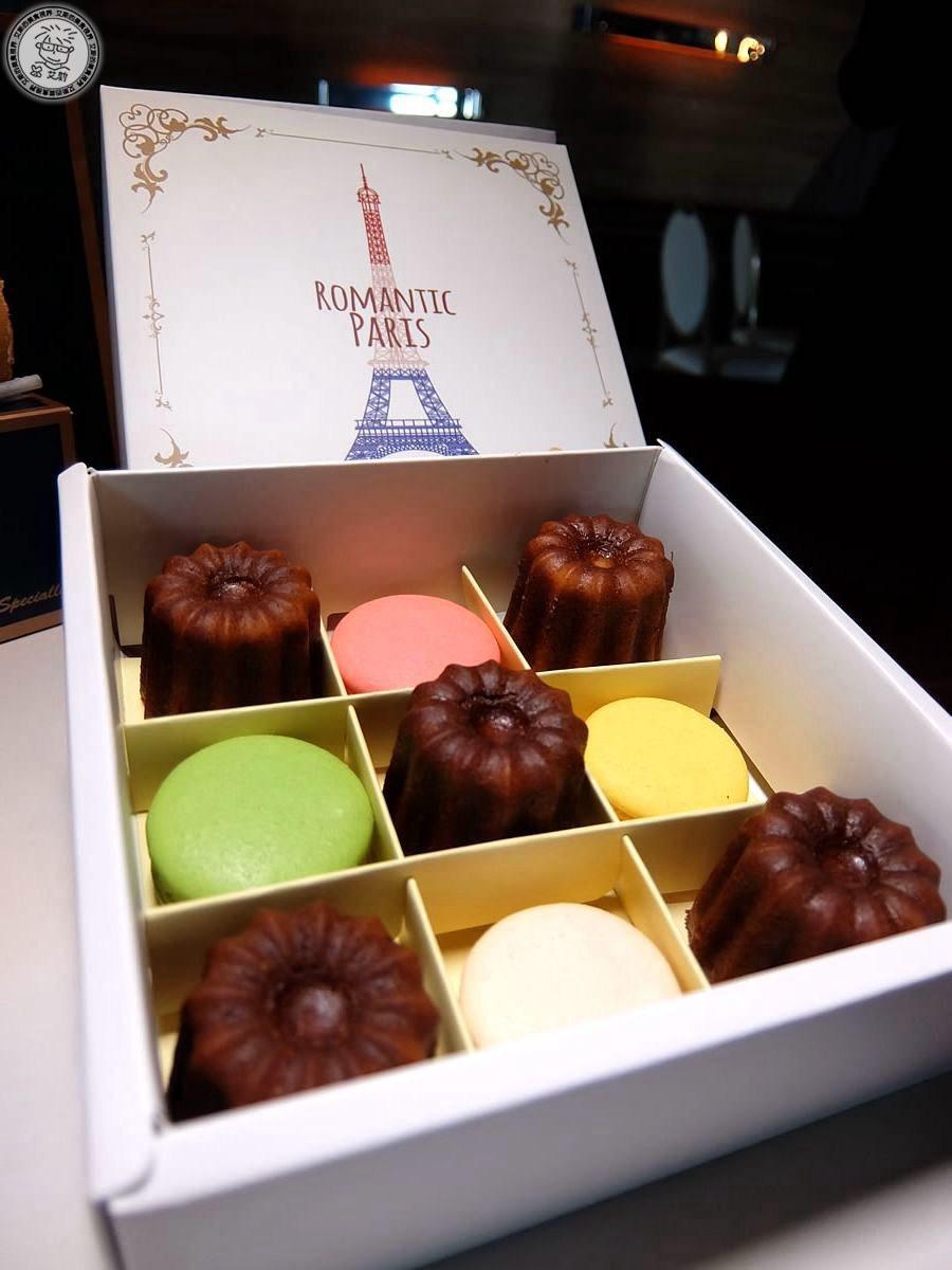 5甜點1.jpg