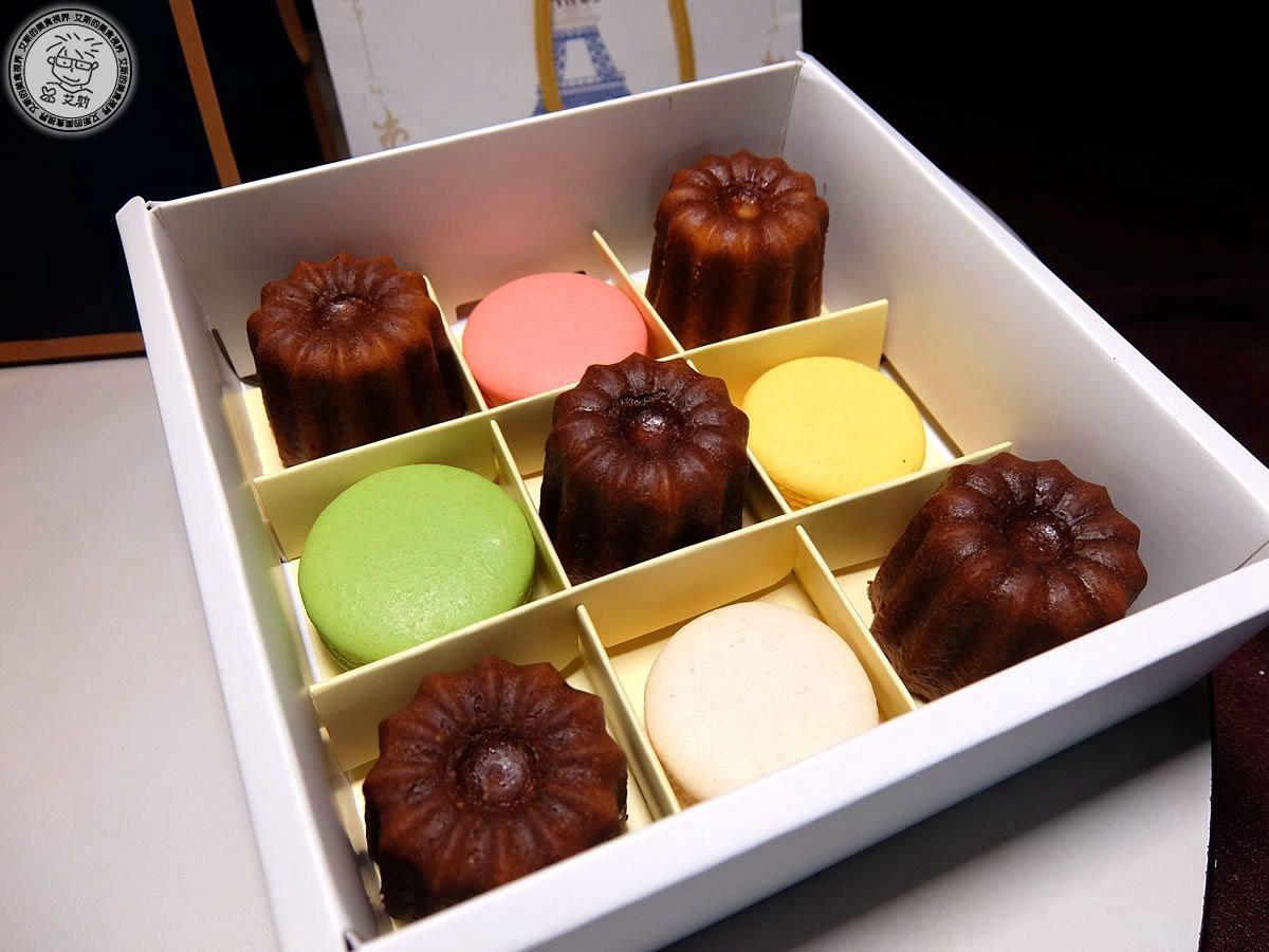 5甜點2.jpg