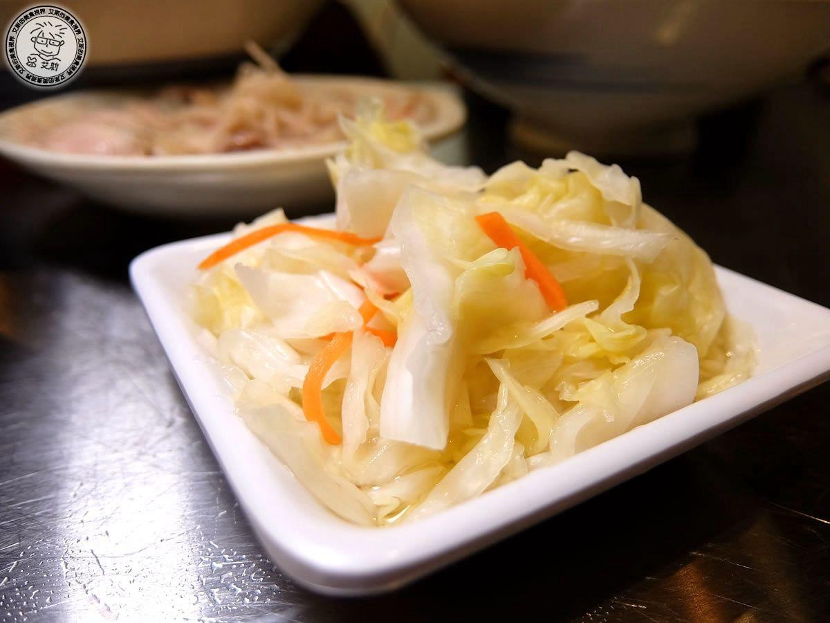 6私房泡菜.jpg