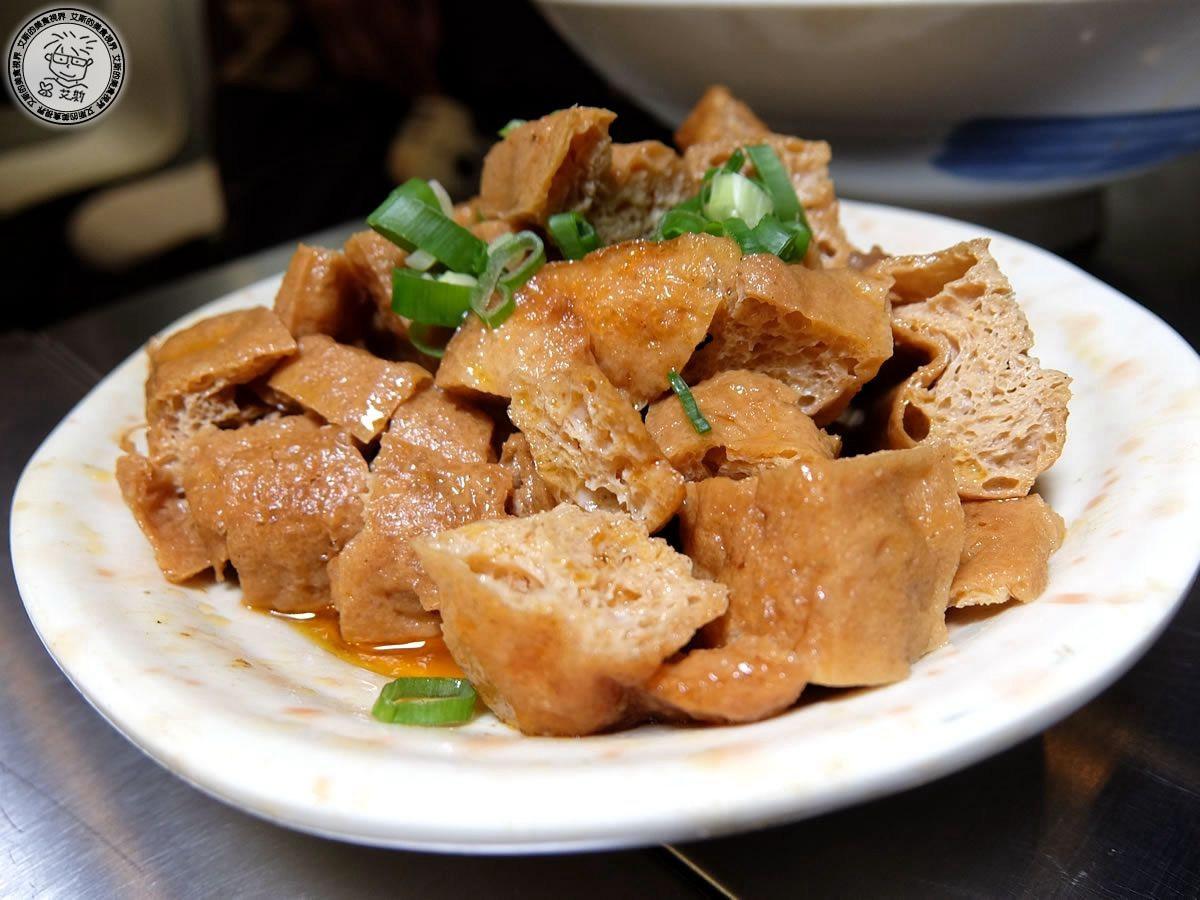 7牛肉原汁魯蘭花干1.jpg