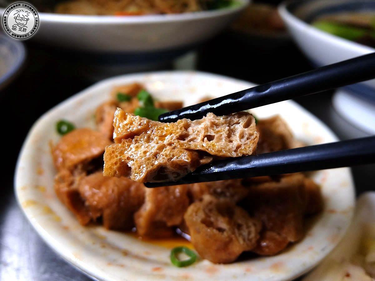 7牛肉原汁魯蘭花干2.jpg