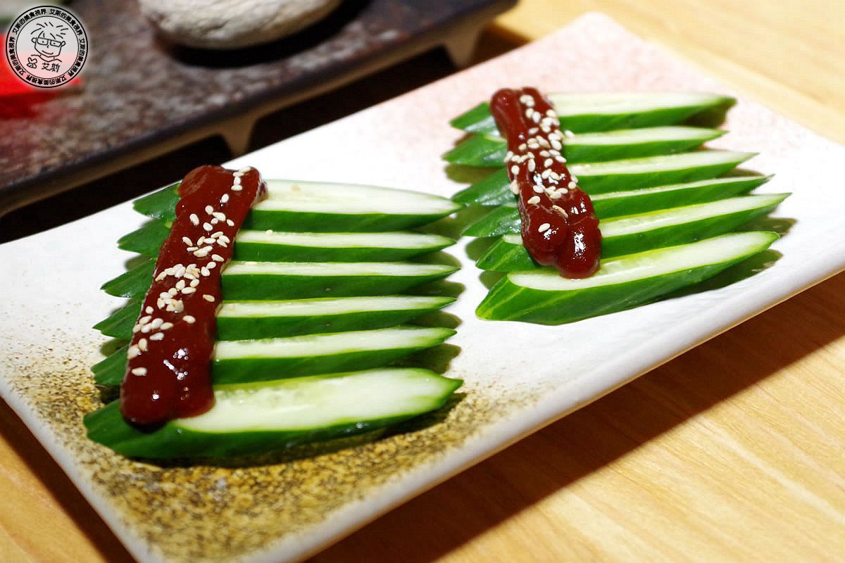 5味噌小黃瓜.jpg