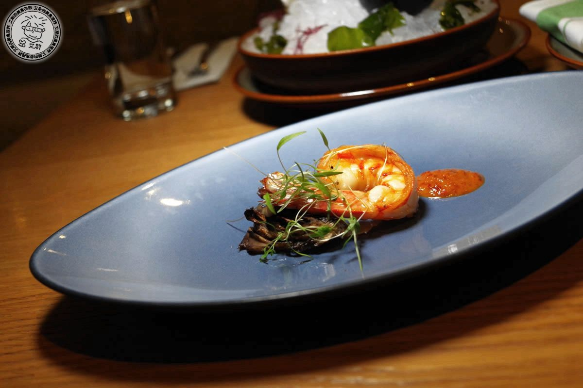 4前菜-香煎明蝦1.jpg