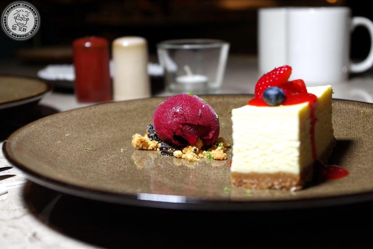 11紐約重乳酪蛋糕2.jpg