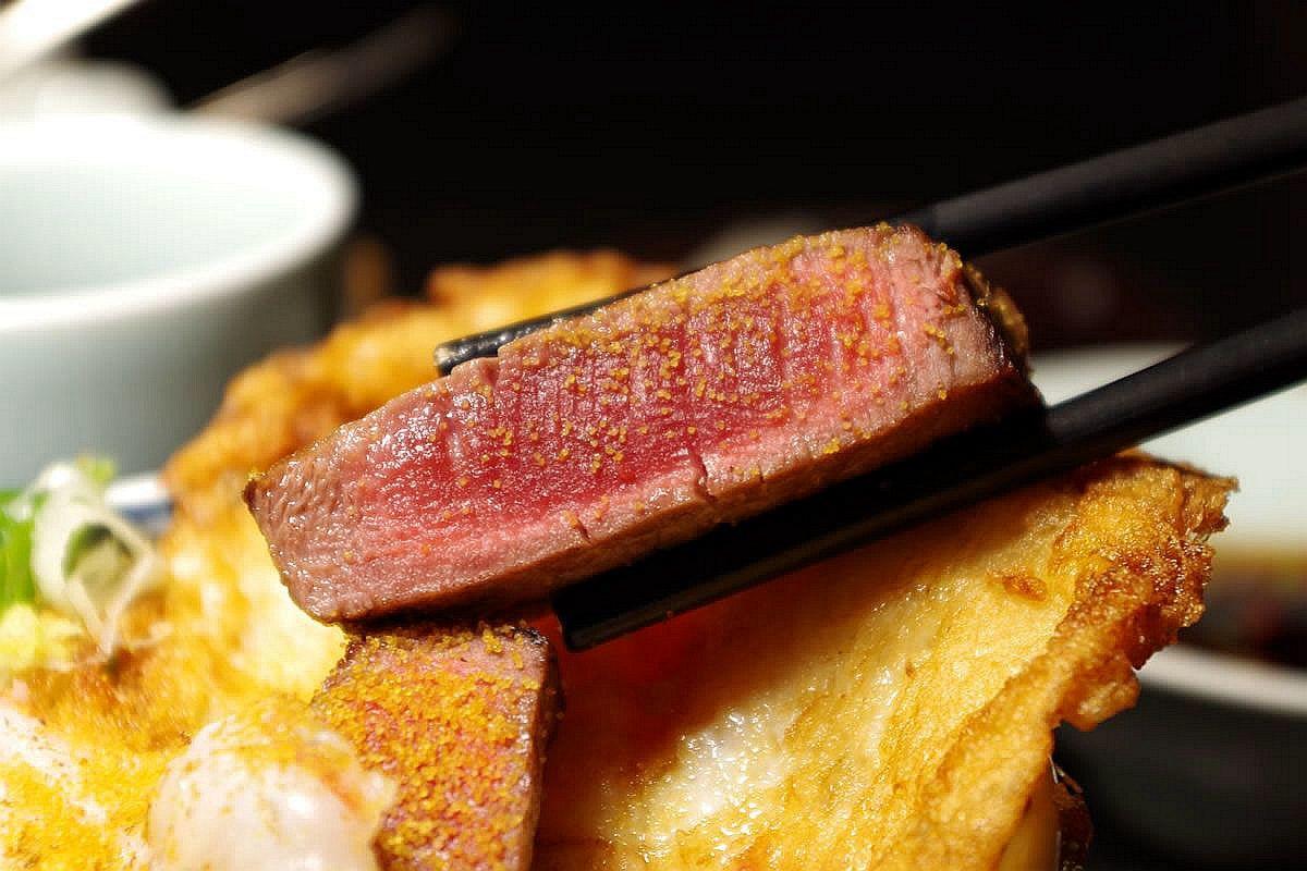 6霸王和牛滷肉飯3.jpg