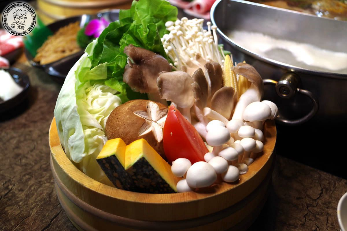 6蔬菜.jpg