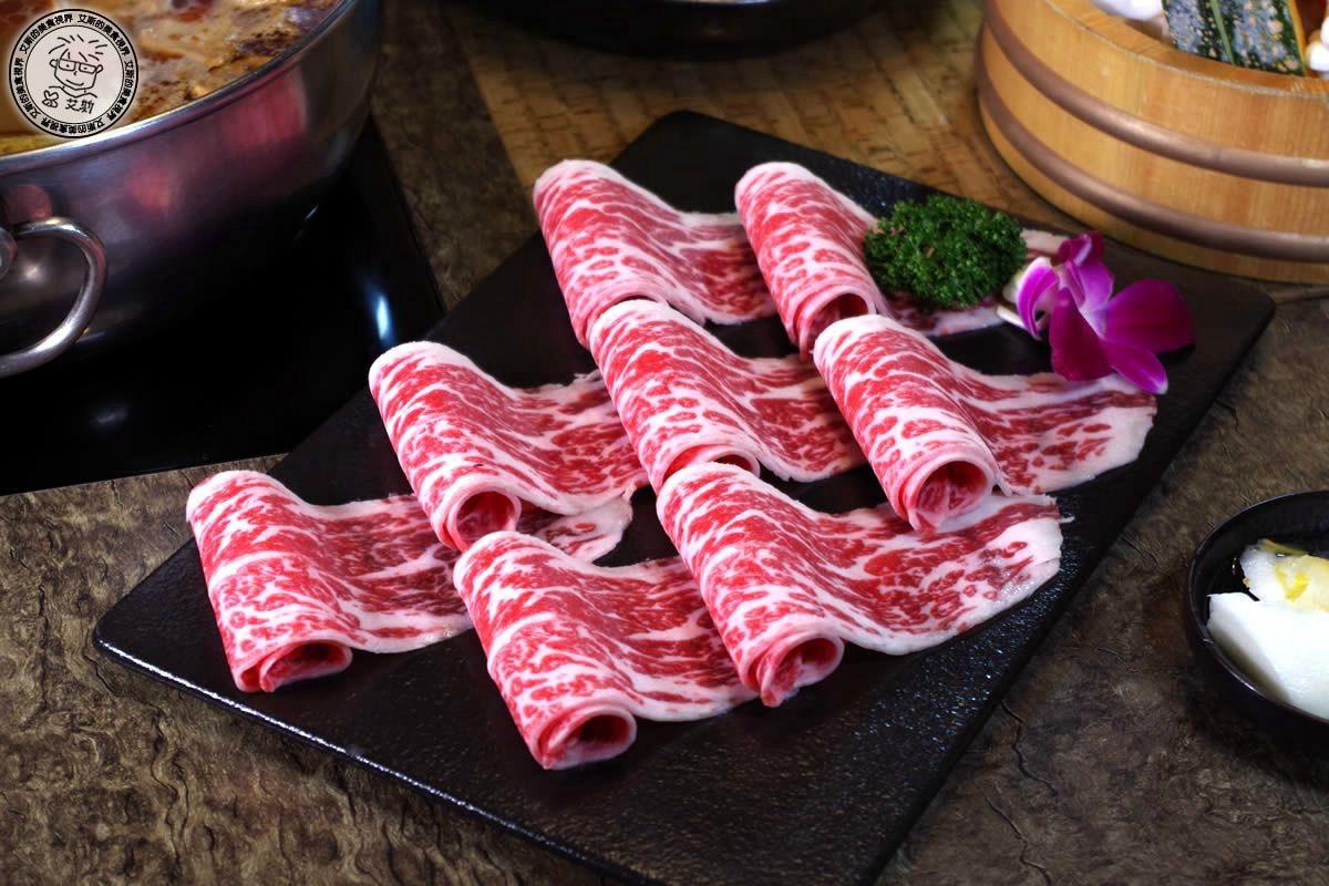 10肉類(Prime去骨牛小排肉)1.jpg