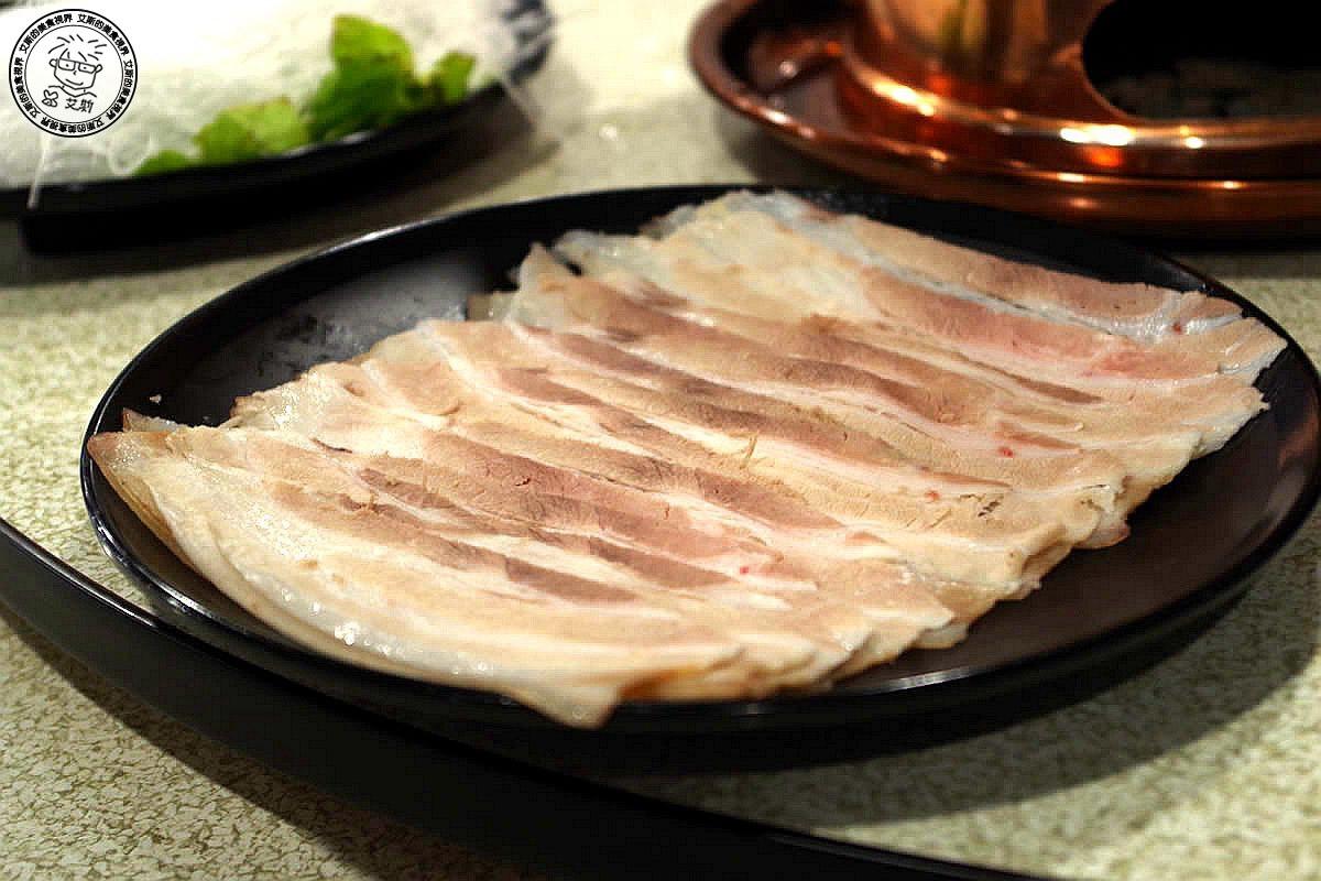 2酸菜白肉鍋9.jpg