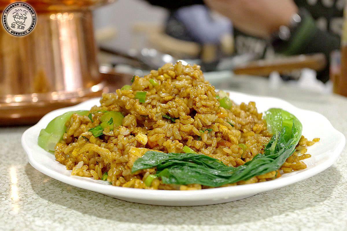 6醬油肉絲炒飯1.jpg