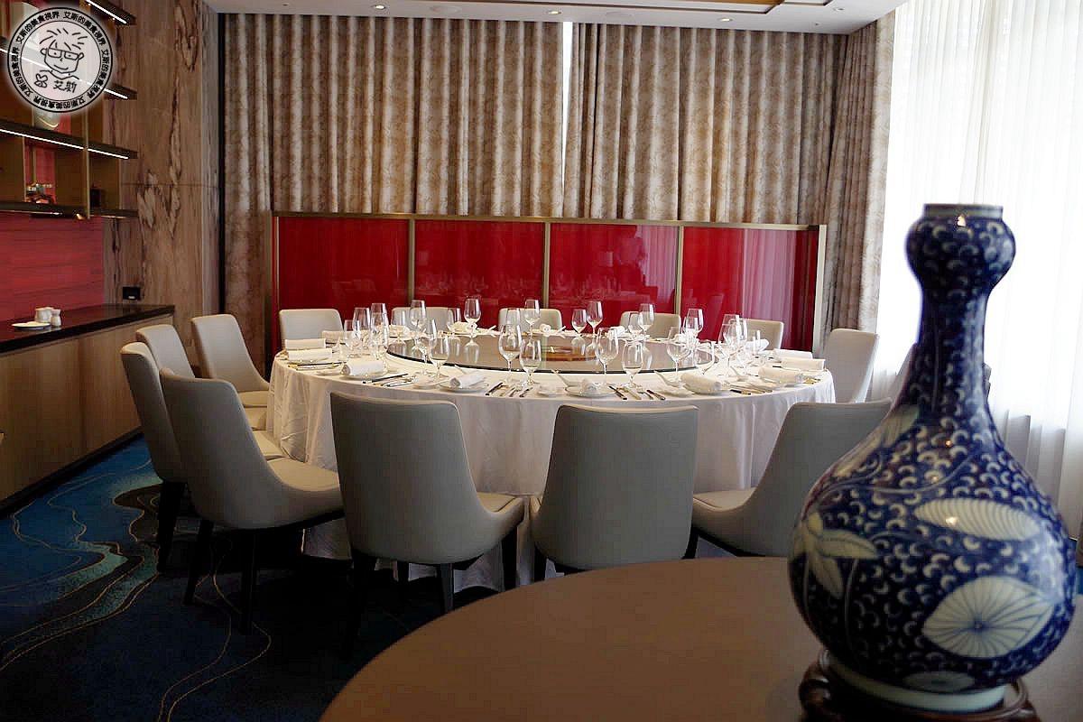 1餐廳環境4.jpg