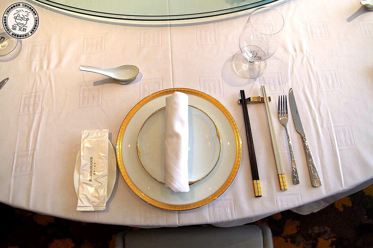 1餐廳環境7.jpg