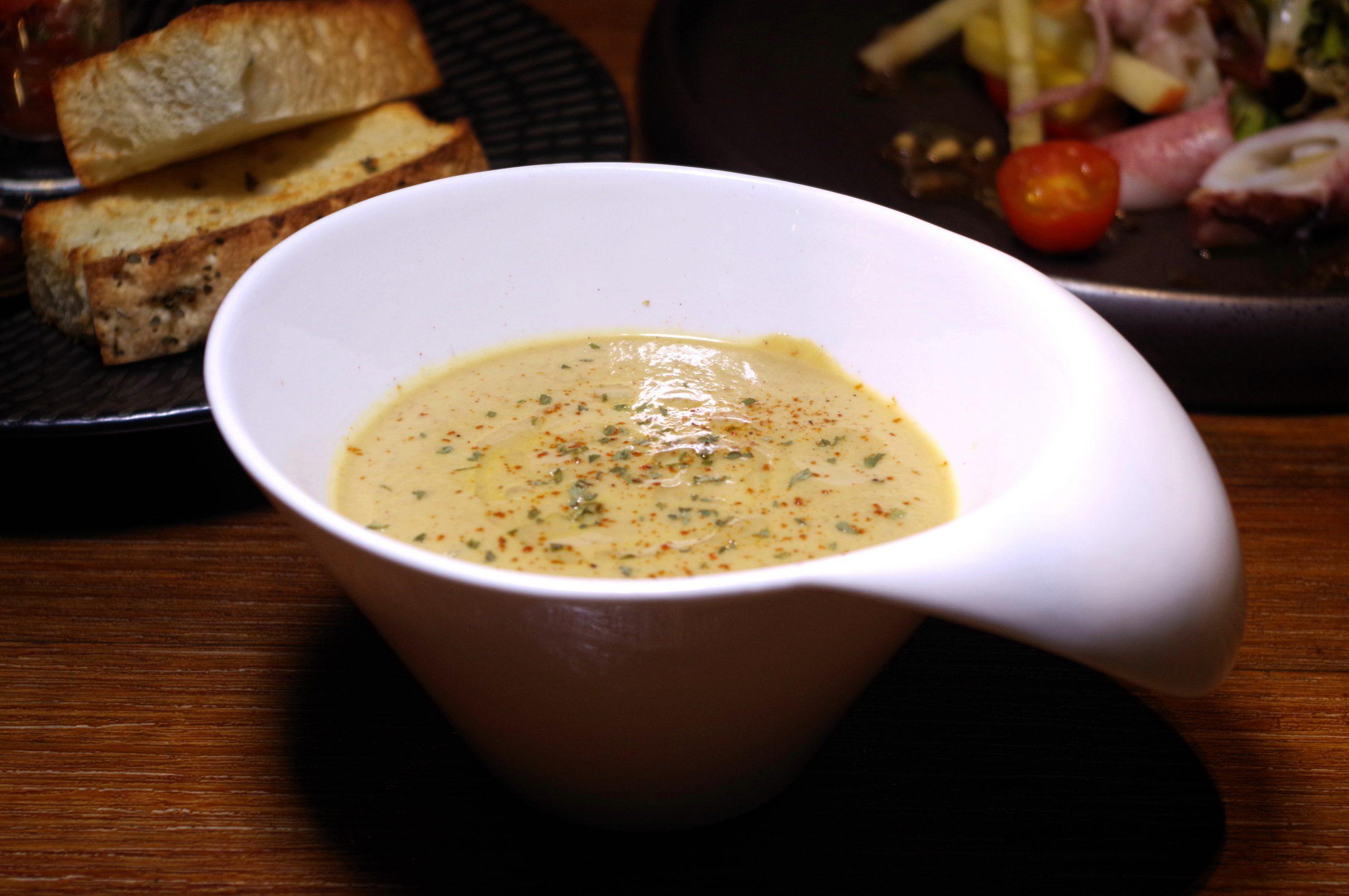 1每日精選湯品1