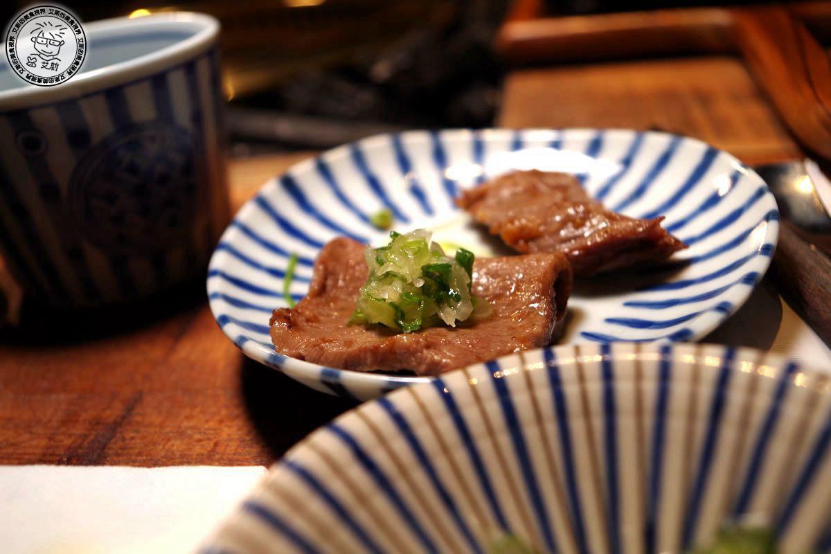 6牛肉盛合2-牛舌4
