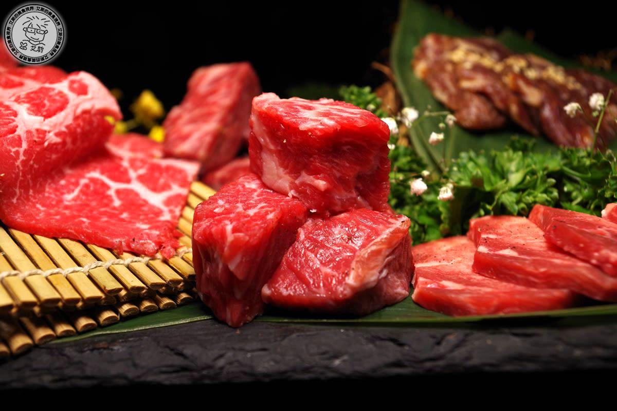 6牛肉盛合3-翼板1
