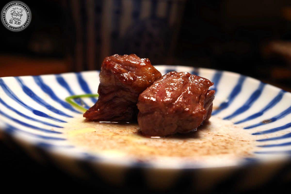 6牛肉盛合3-翼板4
