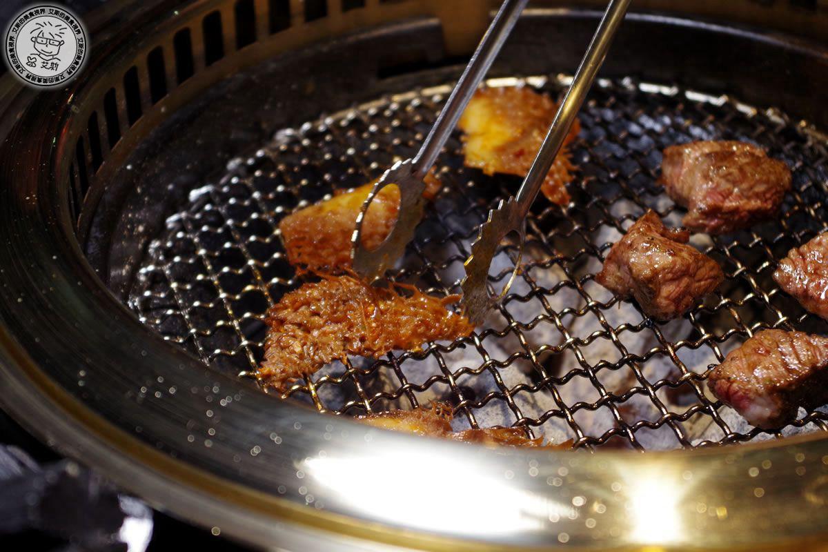 6牛肉盛合5-麻辣內臟類2