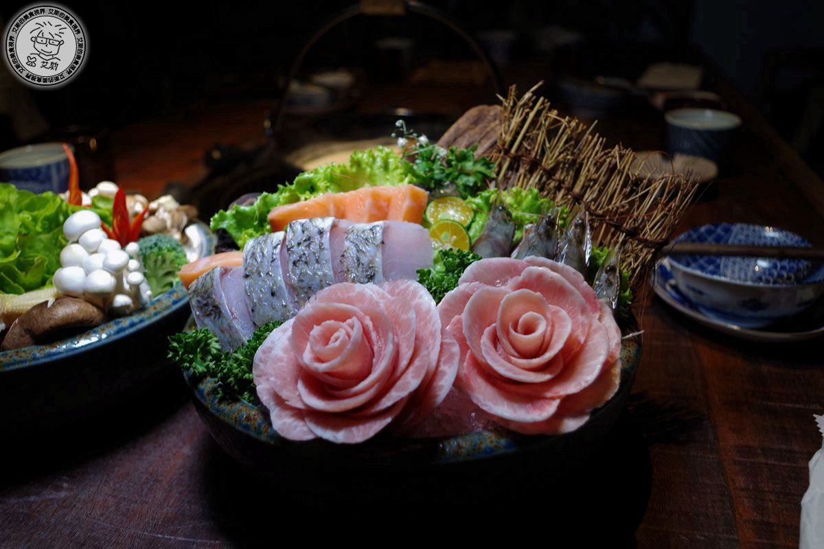 9下午茶百花薈萃+花團錦簇3