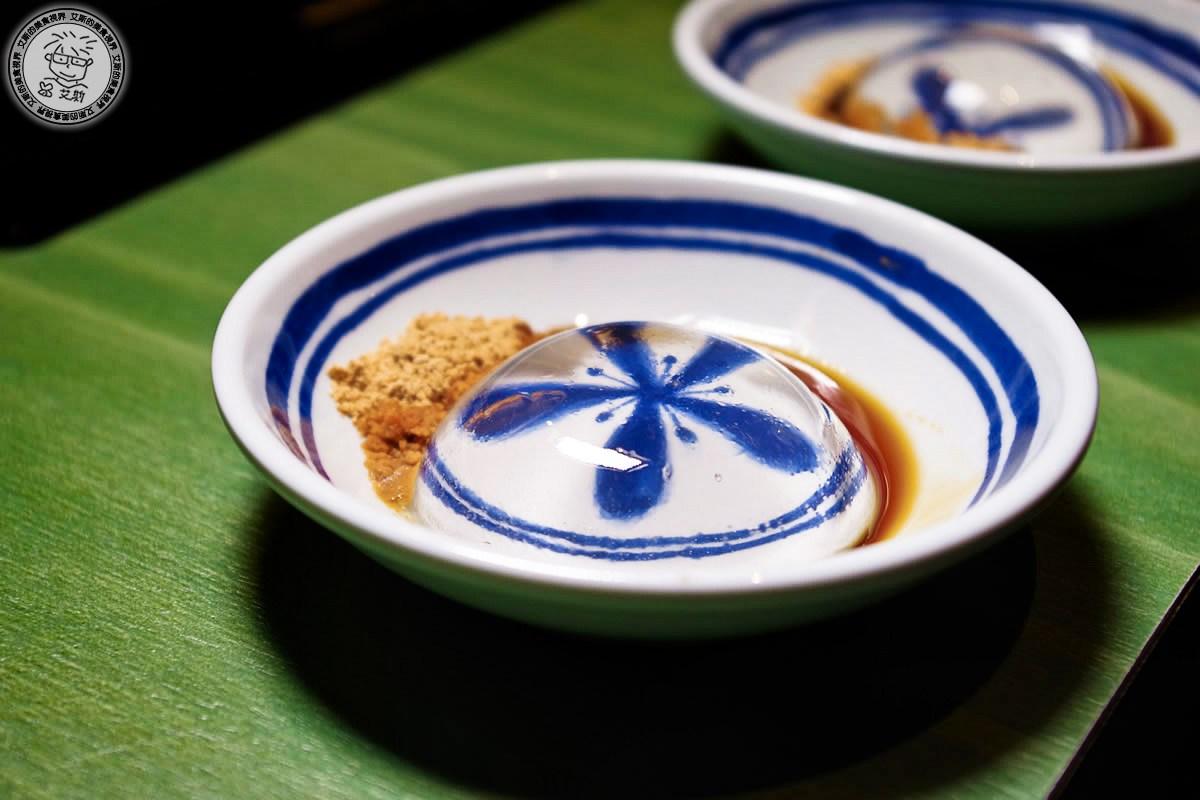 13水信玄餅