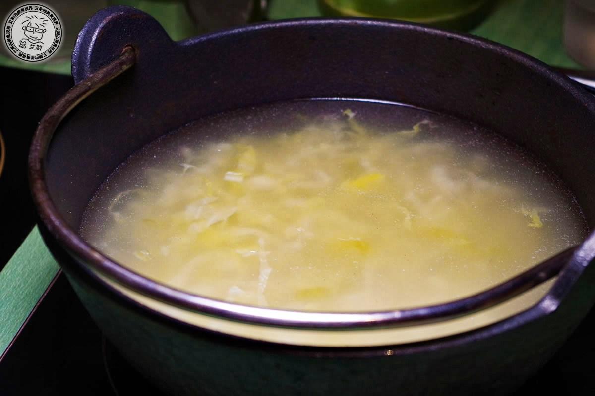 3湯頭1-酸白菜鍋1