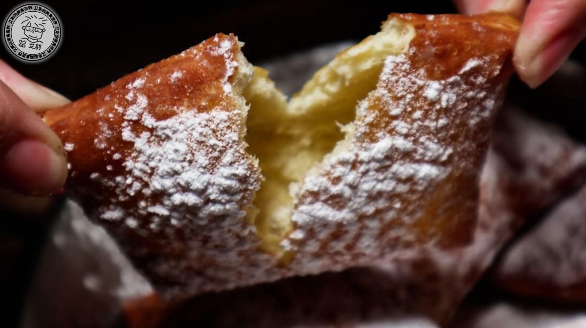 7法式貝涅餅2