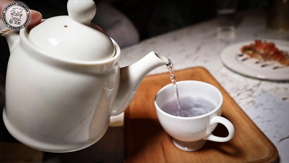 7洛陽紫蝶茶